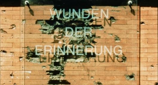 012-wund-d-erinn-tr-013_630