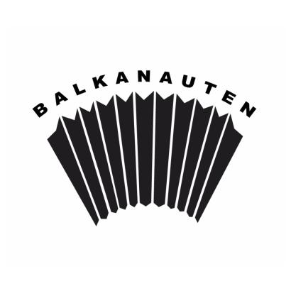 balkanauten_cover_bw_1000x1000-410x410